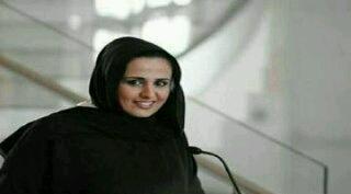 رسوايي جنسي شاهزاده قطري . !