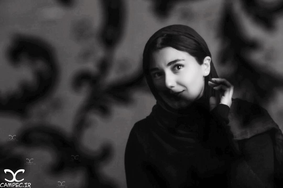 عکس آتلیه ای ونوس حسن کانلی