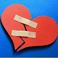 : راههايي براي بازگرداندن عشق به زندگي زناشويي