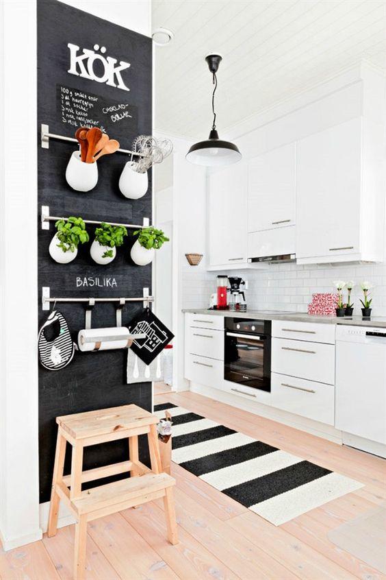 آشپزخانه کوچک3