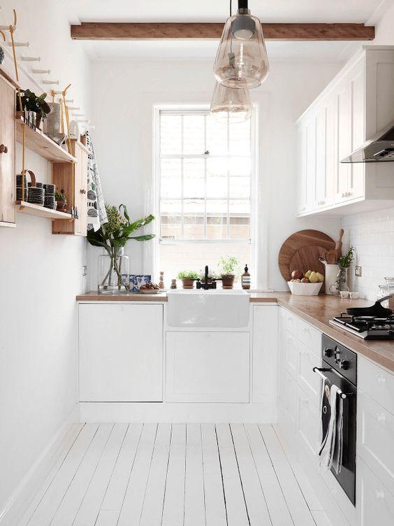 آشپزخانه کوچک4