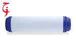 فیلتر کربنی مرحله دوم دستگاه تصفیه آب خانگی