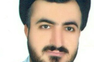 حجت الاسلام سید عبدالعظیم مولازاده