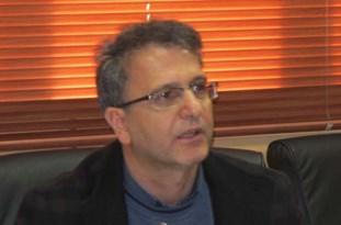 عاطفه زارعی مدیر کل کتابخانه های عمومی استان همدان