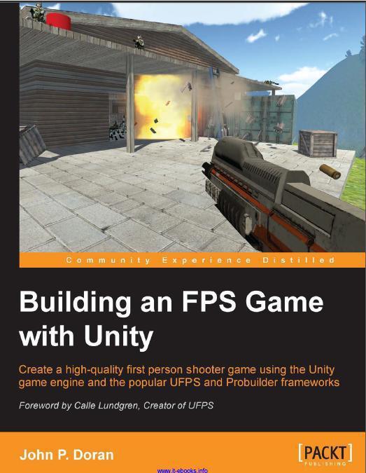 http://s2.picofile.com/file/8283611826/fpsBoo_farsi_gameover.jpg