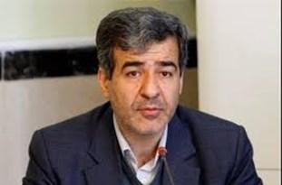 مدیر کل امور اجتماعی استانداری همدان