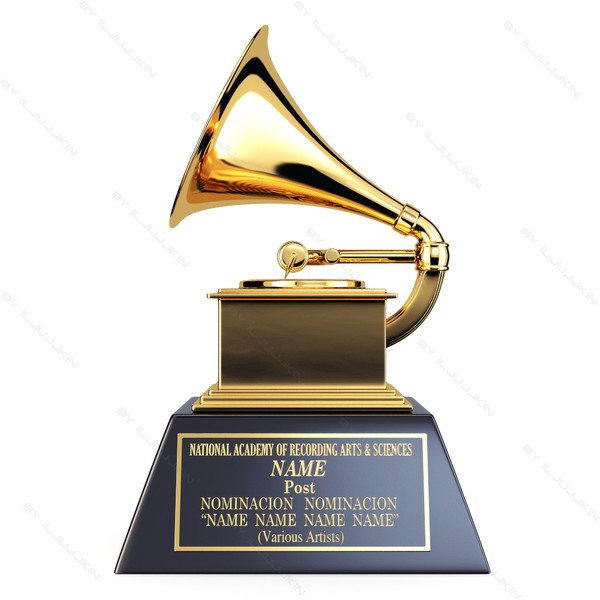 http://s2.picofile.com/file/8284113750/grammy_awards_3.jpeg