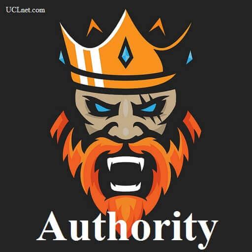 Authority – آموزش لغات کتاب ۵٠۴ – English Vocabulary – کدینگ لغات ۵٠۴
