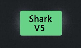 دانلود کانفیگ Sharkv5