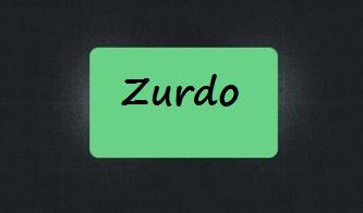 دانلود کانفیگ Zurdo