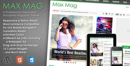 Max_Mag.jpg