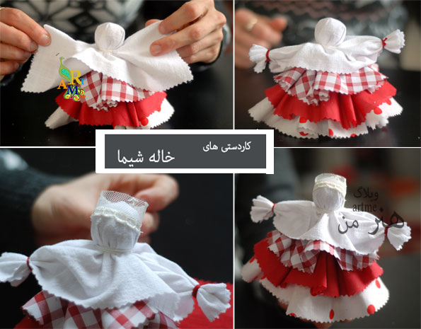 http://s2.picofile.com/file/8285671576/jytt_4_.jpg