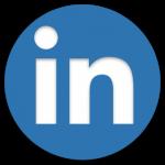 http://s2.picofile.com/file/8286539042/linkedin_.png