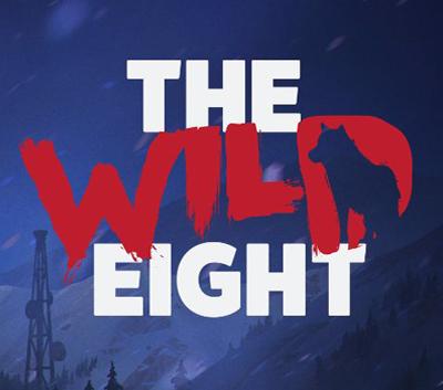 دانلود ترینر جدید بازی The Wild Eight