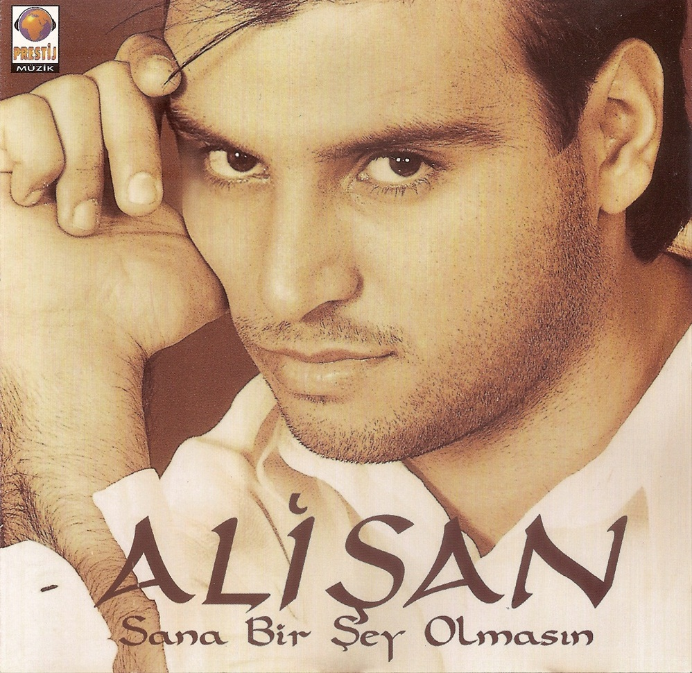 http://s2.picofile.com/file/8286743576/Cover_1_ArazMusic_98_IR_.jpg