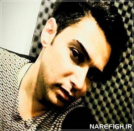 دانلود آهنگ مثبت منفی از مهران فهیمی با کیفیت 128 و 320