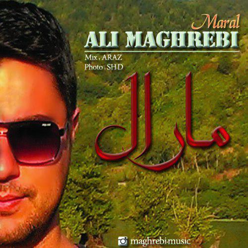 http://s2.picofile.com/file/8287401068/6Ali_Maghrebi_Maral.jpg