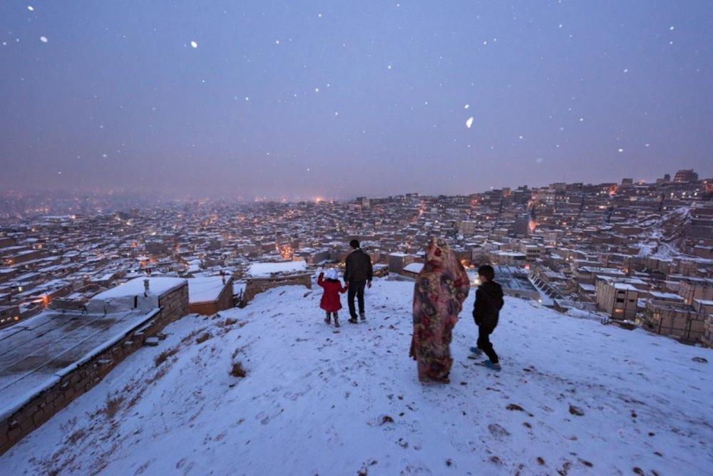 یوسف آباد تبریز