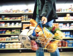 ماخذ مالیات بر ارزش افزوده، ارزش نهایی محصول برای مصرف است