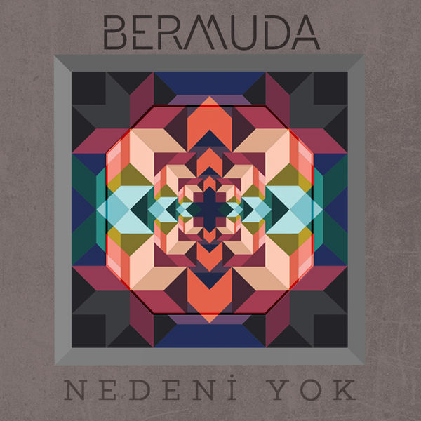 http://s2.picofile.com/file/8288099750/Bermuda_Nedeni_Yok_2017_Single.jpg