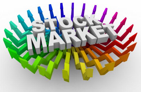آموزش بورس و ورود به بازار سرمایه با حداقل سرمایه