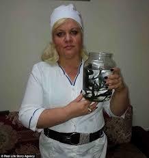 http://s2.picofile.com/file/8288199668/medicinal_leech.jpg