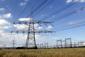 دانلود پروژه بهینه سازی توان راکتیو شبکه در سیستم های قدرت