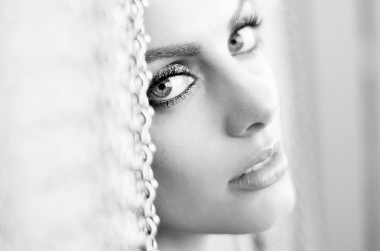 عکسهای جولیا وث و جیل ولنتاین