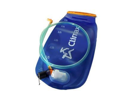 کیسه آب Climax