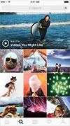 download instagram ios ipad iphone