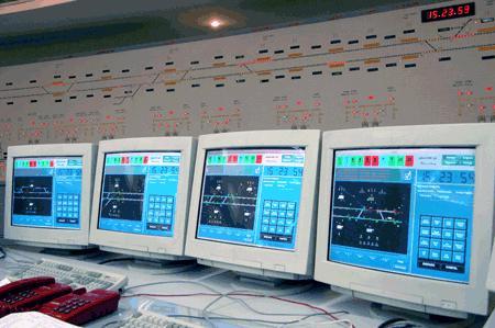 دانلود پروژه دیسپاچینگ فوق توزیع در سیستم های قدرت