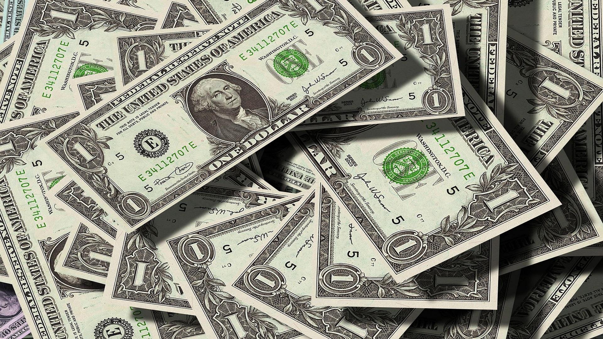 کسب درآمد در منزل به دلار