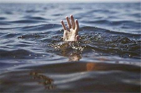 نجات دو گردشگر زن در آب های ساحلی آستارا