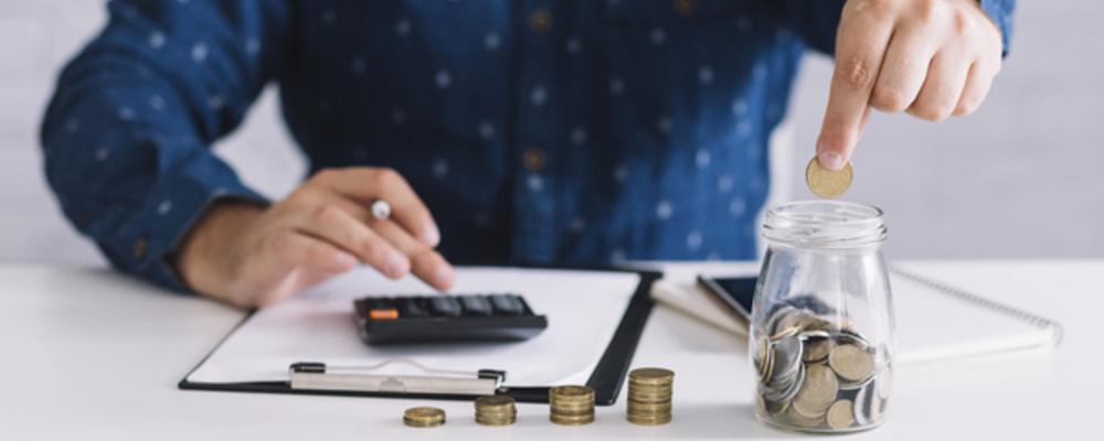 هر بانک به ۱۰۰ میلیون تومان سپرده ماهانه چقدر سود میدهد؟