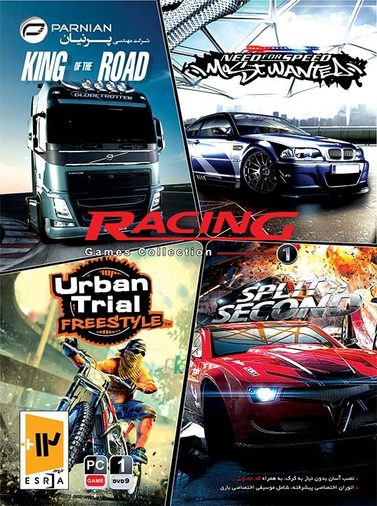 Racing Game Collection 1 racing game collection 1 Racing Game Collection 1 Racing Game Collection 1