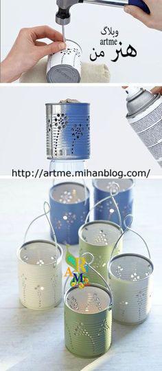 http://s2.picofile.com/file/8369742384/18_creativas_formas_2.jpg