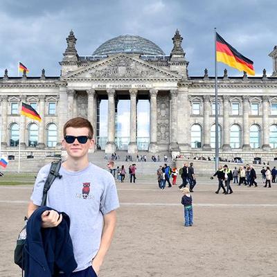 تحصیل رایگان در بهترین دانشگاههای آلمان | آکادمی زبان دیاکو