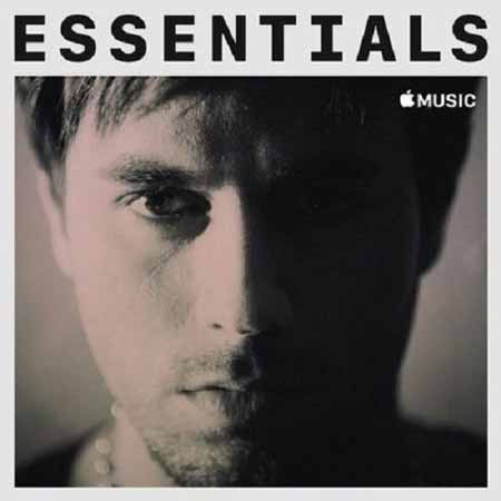 Free Download Enrique Iglesias Essentials Album