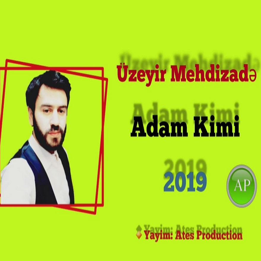 http://s2.picofile.com/file/8370997026/35Uzeyir_Mehdizade_Adam_Kimi.jpg