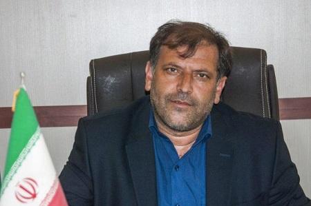 نمایشگاه نوشت افزار ایرانی اسلامی در آستارا دایر شد