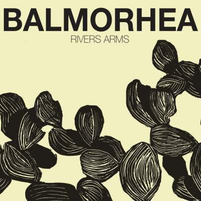 Free Download Lament Song By Balmorhea