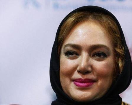 واکنش صبا کمالی به خبر بازداشتش