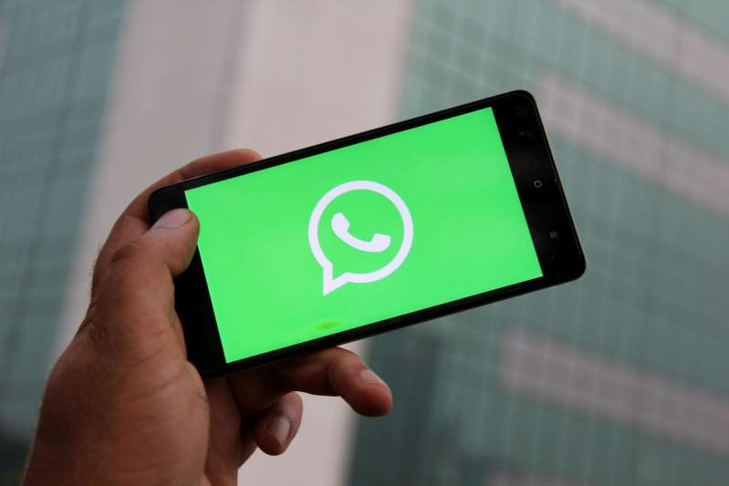 WhatsApp tricks you should know