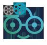 ببین ببین دات آی آر|دانلود فیلم،سریال،انیمیشن و...