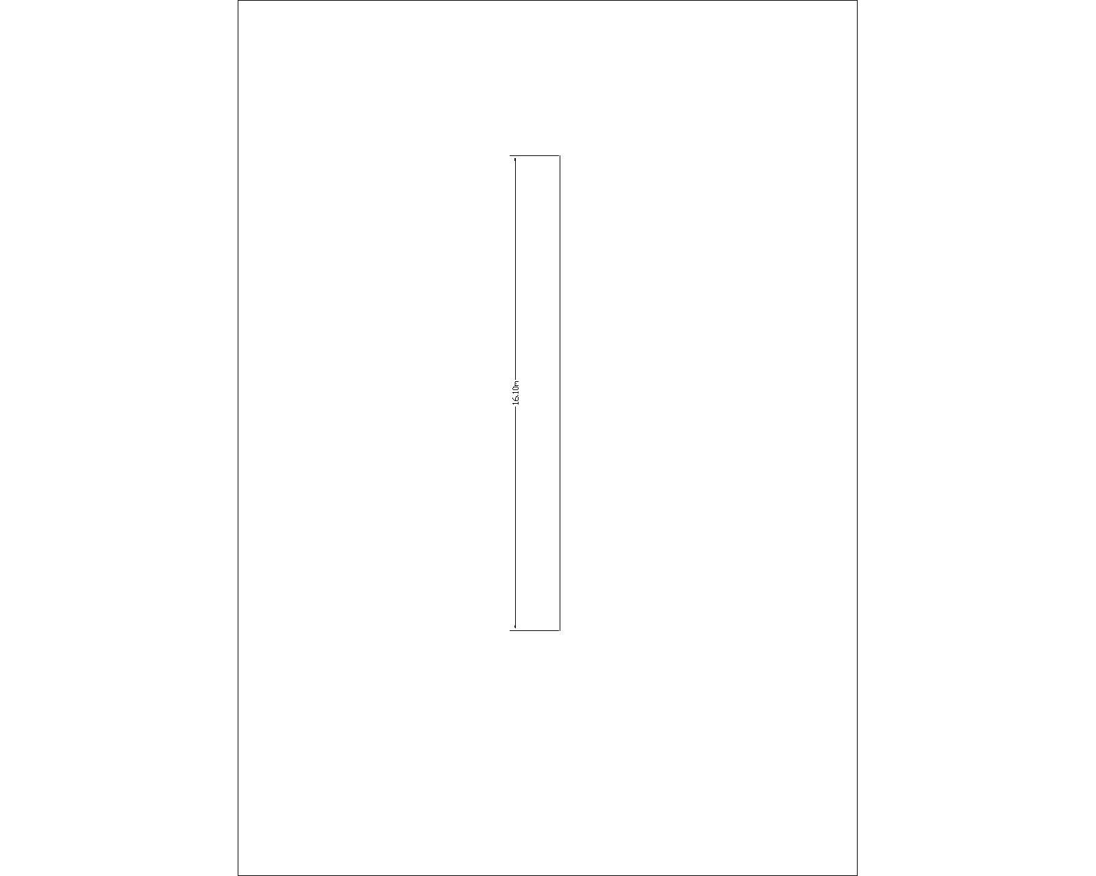 [تصویر:  Drawing2_Model.jpg]
