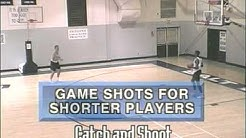 Basketball Shooting Drills - 3 Point Shooting Workout