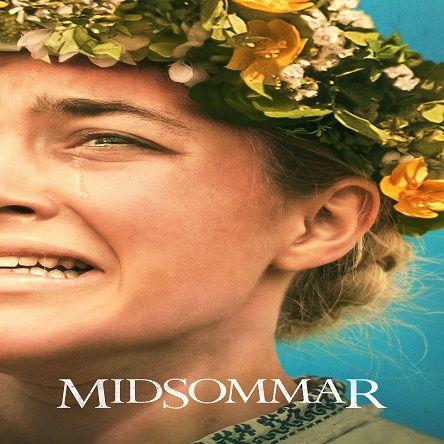 دانلود فیلم وسط تابستان - Midsommar 2019