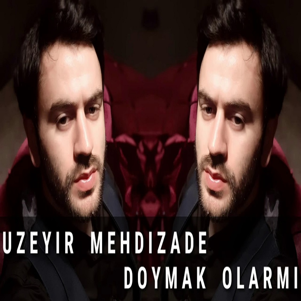 http://s2.picofile.com/file/8373420684/28Uzeyir_Mehdizade_Doymak_Olarmi.jpg
