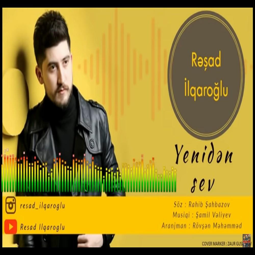 http://s2.picofile.com/file/8373470334/24Resad_ilqaroglu_Yenid%C9%99n_sev.jpg