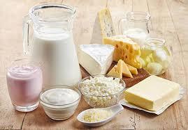 تحقیق درباره ۴گروه مواد غذایی - علوم سوم دبستان